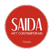 Saida Art Contemporain