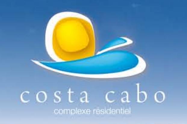 Complexe Costa Cabo