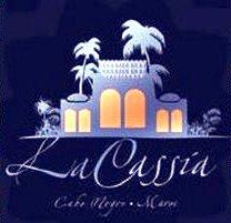 Complexe La Cassia