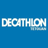 decathlon-tetouan