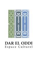 Dar Oudi