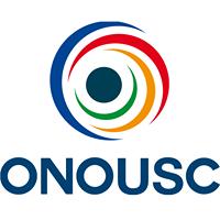 ONOUSC